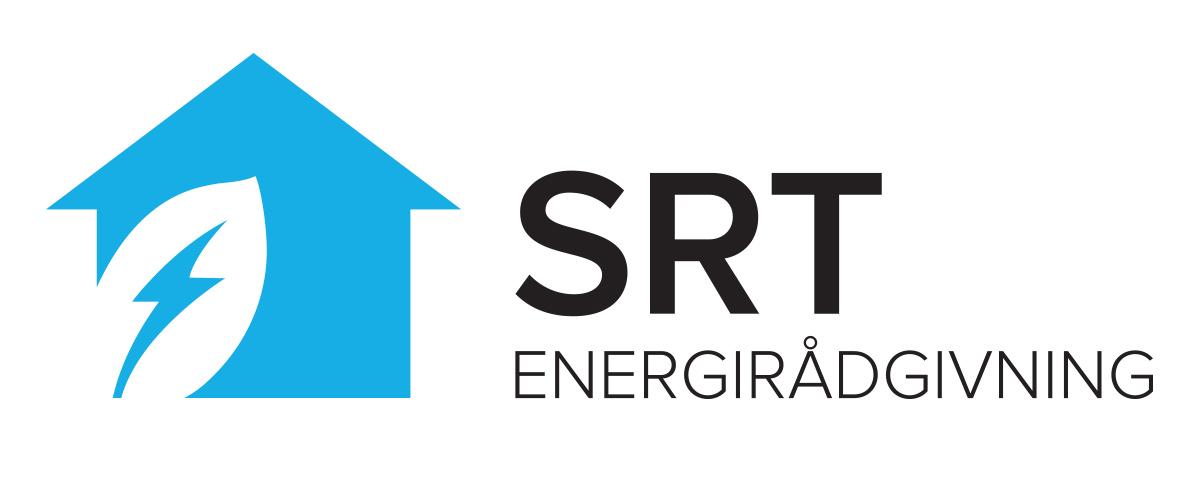 SRT Energiraadgivning
